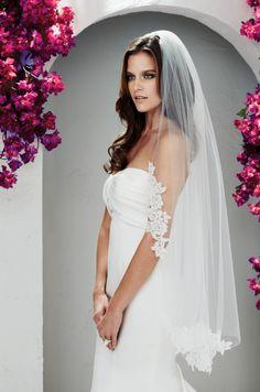 Gown 33 | Mikaella Bridal