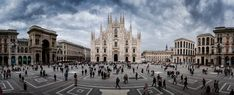 http://traveleze.tumblr.com/post/141299637185/3-top-reasons-to-visit-milan-with-your-family