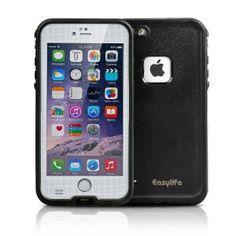 easylife coque iphone 6 2016