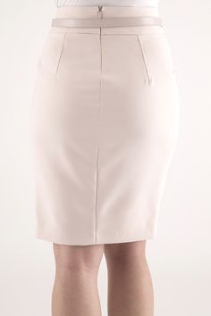 юбка тюльпан | Signorina