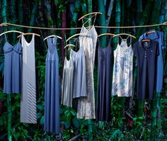 Getting the hang of island life Tommy Bahama, New Dress, Style Me, Island Life, Clothes For Women, Coco Chanel, Womens Fashion, Shopping, Tops
