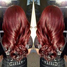 Love this colour!!!