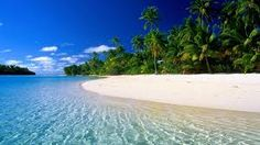 Image result for high definition beach pictures