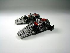 1/60 PG 아스트레이 레드 프레임 ver. FREE 제작기 Vol.1 - GOC 제작기 갤러리 - 민봉기의 건프라월드 Gundam, Frame, Accessories, Picture Frame, Frames, Jewelry Accessories