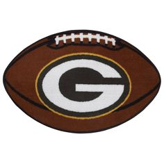 Green Bay Packers Window Treatments Valance And Drapes Calling For My Future Office Sports