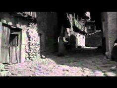 SAN ISIDRO LABRADOR-PELICULA COMPLETA (1082-1130), PATRONO DE LOS AGRICU...