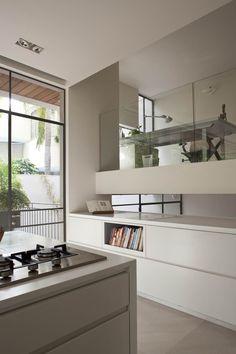 K-House by Paz Gersh Architects (14)