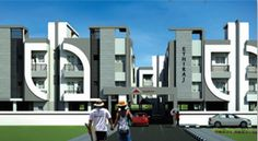 StepsStone presents Ethiraj, 76 luxury apartments in 9 blocks ranging from 464 Sq. Ft. to 1249 Sq. Ft. in sizes of 1BHK/1.5BHK/2BHK /2.5BHK /2BHK duplex encompassed in a close by convenience at Perungalathur, Tambaram chennai.