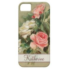 >>>Order          	Shabby Chic roses iPhone 5 Case           	Shabby Chic roses iPhone 5 Case in each seller & make purchase online for cheap. Choose the best price and best promotion as you thing Secure Checkout you can trust Buy bestThis Deals          	Shabby Chic roses iPhone 5 Case Review...Cleck See More >>> http://www.zazzle.com/shabby_chic_roses_iphone_5_case-179601698999849507?rf=238627982471231924&zbar=1&tc=terrest