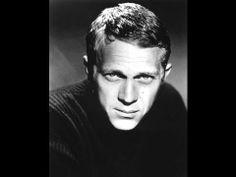 Steve McQueen Documentary