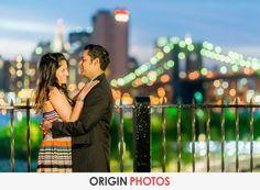 Wondergul Engagement Session with Rena & Sudip in Brooklyn .#top10weddingphotographers #bestofweddingphotography #bestnewyorkweddingphotographer #weddingguidephotographer #bestnewyorkweddingphotography #best10weddingphotographers #manhattanbestofweddings #bestofmanhattanweddingvendors #bride #groom #love #bestweddingphotographers2014 #origin_photos #originphotos #longislandweddingphotographer #longislandmodernweddings