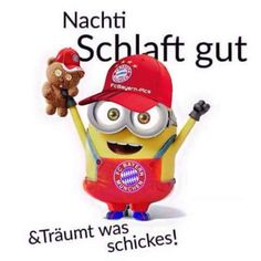 Freitag Bayern
