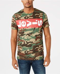 86aec4cb66e4 14 Best Camouflage T-shirts images