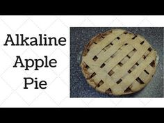 Sebi Alkaline Electric Recipe - My WordPress Website Alkaline Foods Dr Sebi, Alkaline Diet Recipes, Vegan Desserts, Vegan Recipes, Vegan Ideas, Pie Recipes, Yummy Recipes, Delicious Desserts, Dr Sebi Diet