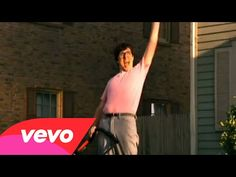 """""""Weird Al"""" Yankovic - White & Nerdy (Official Video) - YouTube"""