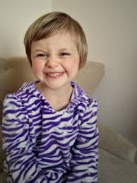 toddler pixie cut - Google Search