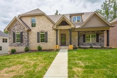 9345 Peppy Branch Tr 139, Listed 8.8.16 #apison #homesweetchatt