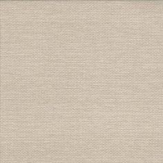 Accolade Parchment 100% Olefin 140cm Plain Upholstery
