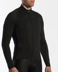 16 best Cycle Wear images on Pinterest  9ab133a6e