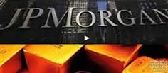 """JP Morgan all'Eurozona: """"Sbarazzatevi delle costituzioni antifasciste"""