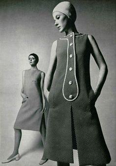 Pierre Cardin 1970