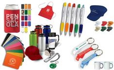 If you're looking for Promotional Products  such as custom water bottles, personalized pens, Bags & Backpacks. We have a wide range of great giveaway items to choose from! Increase brand awareness, and grow your business with Las vegas color printing. #Lasvegascolorprinting #LasVegasPrintingCompanies #PrintingServicesLasVegas