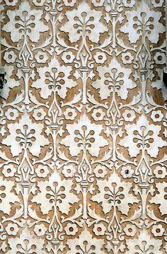 Casa Joan Vila, Barcelona.  Architect: Frederic Soler i Caterineu  |  Photo Arnim Schulz, Flickr  http://www.flickr.com/photos/arnimschulz/8511827342/