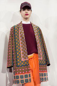 2014 design fashion for fall - Google Search