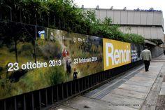 #Renoir. Dalle collezioni del Musée d'Orsay e dell'Orangerie. Alla #GAM #Torino dal 23 ottobre 2013 al 23 febbraio 2014