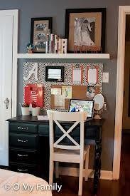 Small Bedroom Desk Ideas Interior De