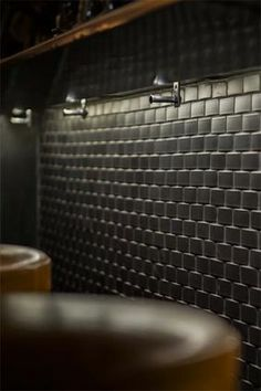 INAX Repeat Wave tile.