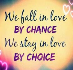 Looking for the best love quotes for her? With our collection you can make your girlfriend or wife happier with just a few romantic words. Perfect Love Quotes, Love Quotes For Her, Best Love Quotes, Crush Quotes For Him, Love Quotes For Girlfriend, Me Quotes, We Fall In Love, Love You, Plural Words