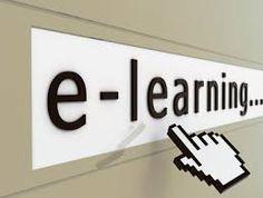 Join best online IT programs #v-peracto  #OnlineInformaticaTraining  #OnlineTrainingCourse  #AbInitioOnlineTraining