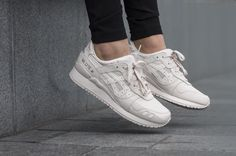 ASICS GEL-LYTE III HL6A2 2121, this sneaker is now available at www.frontrunner.nl