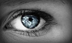10 semne că a venit momentul să îți detoxifici sufletul