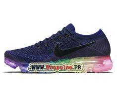 Nike Wmns Air BE Officiel - Chaussure de Running Nike Pas Cher Pour  Femme/Fille