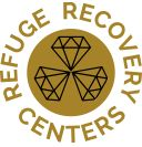 Refuge Recovery is a mindfulness-based addiction treatment program that utilizes Buddhist philosophy as the cornerstone of the curriculum. The program blends Buddhist philosophy, traditional psychotherapy, + adjunctive modalities incl. individual + group therapies, mindfulness-based relapse prevention, cognitive behavioral therapy (CBT), eye movement desensitization reprocessing (EMDR), integrative somatic experiencing, attachment theory, internal family systems work, somatic-based…