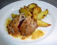 Poultry, Crockpot, Slow Cooker, Food And Drink, Chicken, Meat, Ph, Recipes, Blog