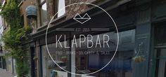 Waar kan je in Antwerpen terecht voor een versgemalen cappuccino, een Belgisch biertje in een sfeervolle omgeving of een hip feestje in een serre? Zeven splinternieuwe adresjes die een bezoekje waard zijn.