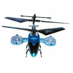 Draganfly Innovations Inc. carries products of top quality thunder power RC batteries, RC parts, RC Batteries and Chargers, RC Brushless Motor and RC Helicopters.