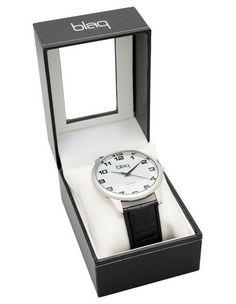 quiksilver beluka gold watch 199 99 from rachel gladis beach blaq men s watch from myer mystore macquariecentre christmas gift idea