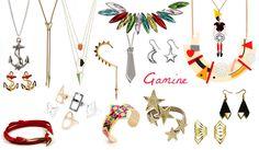 GAMINE_biżuteria
