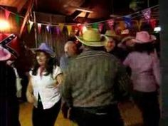 GREAT THEME FOR A 50TH BIRTHDAY PARTY Barn Dance, Dance Instructor, 50th Birthday Party, Best Western, Corporate Events, Wedding Events, Party Themes, Dancing, Dj