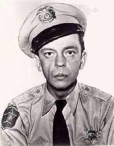 Barney Fife was the man. Don Knotts, 60s Tv Shows, Old Shows, Barney Fife, Cute Piglets, A Funny Thing Happened, Lita Ford, The Andy Griffith Show, Old Tv