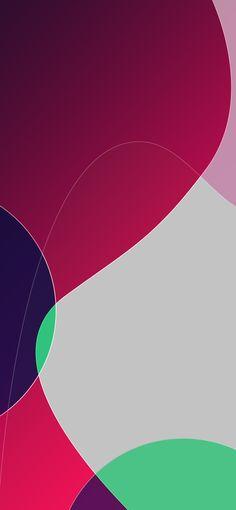 Abstract Iphone Wallpaper, Samsung Galaxy Wallpaper, Graphic Wallpaper, Free Iphone Wallpaper, Aesthetic Iphone Wallpaper, Colorful Wallpaper, Photo Wallpaper, Mobile Wallpaper, Wallpaper Backgrounds