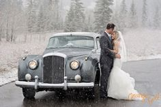 ♥ Canmore Wedding - Trish + Brent ♥ * Banff Wedding Photographer * Emerald Lake Wedding Photographer * Orange Girl