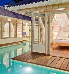 airbnb-villa