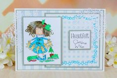 Tattered Twinkle Twinkle, Christmas Cards, Stamp, Crafts, Inspiration, Lace, Collection, Christmas E Cards, Biblical Inspiration