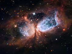 Google Image Result for http://images.nationalgeographic.com/wpf/media-live/photos/000/458/overrides/space174-hubble-wings-angel_45873_600x450.jpg