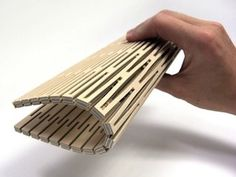 flexible plywood - Google Search